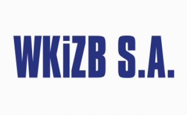 WKIZB