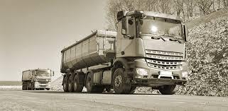 transport wywrotka oraz transport kruszyw,a także transport materiałów sypkich śląsk